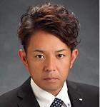 2014-tahara-norio