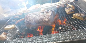 0428 肉肉パーティー_190507_0007