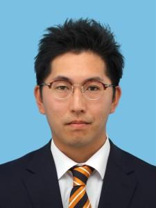 中山進太郎 (2)