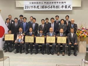 2019年度21卒業式_200202_0015